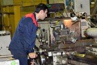 Машиностроение Тверской области обеспечат заказами