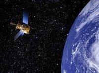Научно-исследовательские спутники отправит на орбиту Китай
