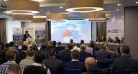 В Калуге состоялась конференция, посвященная разработке программ внедрения композитов