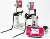 Компания NSK представляет усовершенствованные приборы для лазерной выверки