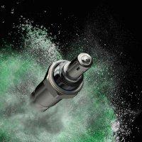 NGK Spark Plug представляет 22 новых лямбда-зонда для вторичного рынка