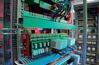 """Правительство НСО поддержало технологические инициативы компании """"Модульные Системы Торнадо"""""""