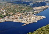 """Предприятия """"АБС Электро"""" участвуют в проекте строительства Нижне-Бурейской ГЭС"""