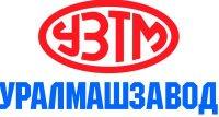 Уралмашзавод поставит на разрез «Восточный» шагающий экскаватор ЭШ 11.75