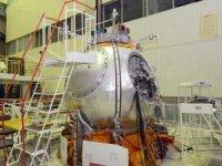 """Два космических аппарата """"Бион-М"""" запустят в 2021 и 2025 годах"""
