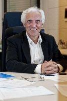 В «МИСиС» обсудят технологические проблемы и перспективы ускорителя БАК