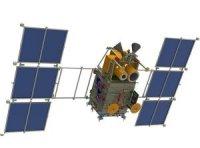 """Запуск спутника """"Канопус"""" может быть перенесен"""
