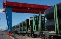 """""""Северсталь"""" и """"Газпром"""" расширяют рамки сотрудничества"""