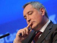Рогозин предложил президенту передать УВЗ Ростеху и сменить руководство предприятия?