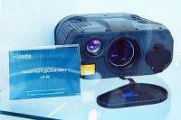 """""""Швабе"""" разработал новую технологию изготовления высокоточной оптики"""
