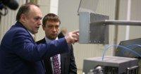 Минпромторг провел совещание по машиностроению для пищевой и перерабатывающей промышленности