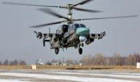 """Египет попросил Россию о поставке Ка-52К для """"Мистралей"""""""