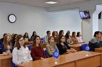 POZIS приобщил студентов КНИТУ-КХТИ к производству