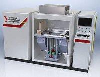 УЗГЦ освоит производство дешевого порошка для 3D принтеров