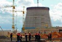 """МК """"Сплав"""" заключила ряд новых договоров на производство для БелАЭС трубопроводной арматуры"""