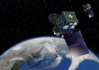 Япония запустила новый метеорологический спутник Himawari-9