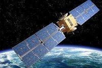 """Первый спутник системы """"Арктика-М"""" выйдет на летные испытания в 2018 году"""