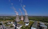 Турбины производства Siemens стали причиной скандала в России?