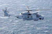 Airbus Helicopters поставит Сингапуру вертолеты H-225M