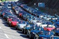 В Приморье наладят производство электромобилей на базе автомобилей б/у из Японии