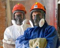 «Северсталь»  прошла надзорный аудит системы управления охраной труда и промышленной безопасностью
