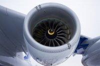 ОДК проводит второй этап летных испытаний новейшего двигателя ПД-14