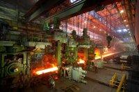 «Северсталь» направила 340 млн рублей на реализацию инвестиционных проектов в листопрокатном цехе №2 ЧерМК