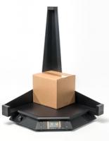 Решение проблемы неточного и медленного измерения весогабаритных характеристик грузов на складах