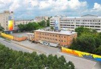 Бывшие работники завода «Радиоприбор» во Владивостоке просят президента спасти предприятие