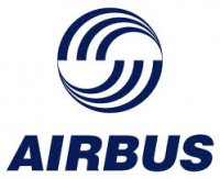 Airbus получил сертификат типа на самолет с двигателями PurePower PW1100G-JM