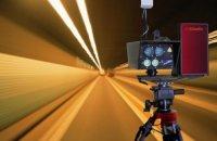 Предприятие холдинга «Швабе» разработало лазерный датчик скорости ЛИСД-5