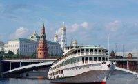 Дмитрий Рогозин поручил проработать вопрос производства круизных судов