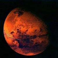 Китай запустит первый зонд для исследования Марса через 4 года
