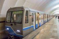 Метровагонмаш завершил поставки Московскому метрополитену вагонов типа «Ока»