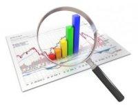 Предприятия ИСРД подвели итоги года