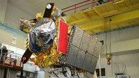 Решетнёвская фирма приступила к созданию новых спутников