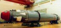 Минобороны намерено еженедельно следить за созданием ракетных комплексов