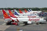 Boeing поставит 205 самолетов индийской SpiceJet
