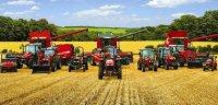Глава Минпромторга поведал о росте производства сельскохозяйственных машин