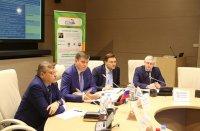 Комитет «ОПЖТ» обсудил меры господдержки экспорта продукции железнодорожного машиностроения