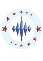 """Новая радиостанция концерна """"Созвездие"""" обеспечит защиту от мощных помех"""