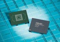 Производству микрочипов Toshiba требуется покупатель