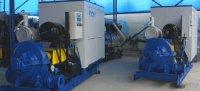 Аграрии Тамбовской области приобрели четыре дизель-насосные установки ПСМ