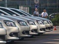 АвтоВАЗ и Renault представили свое видение стратегии развития автопрома