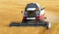 Господдержка сельхозтехники поспособствовала росту производства