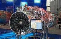 Турбореактивные двигатели РД-33МК истребителя МиГ-35 отработали штатно