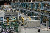 Минпромторг подготовит стратегии по 20 отраслям промышленности