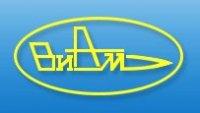 Гендиректор ВИАМ включен в состав Авиационной коллегии при правительстве РФ