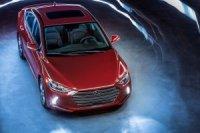 Завод Hyundai в Петербурге готовится к серийному производству нового поколения седана Solaris