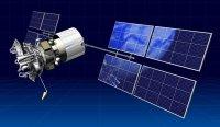 Спутники связи «Экспресс-80» и «Экспресс-103» будут запущены на орбиту в 2019 году